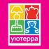 Уютерра / Yuterra