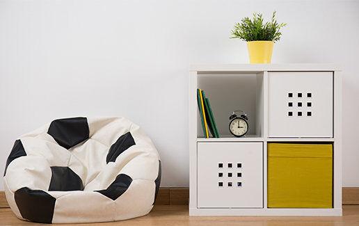 -20% la mobilier interior de casa