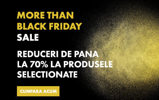 -70% ! More than Black Friday SALE!