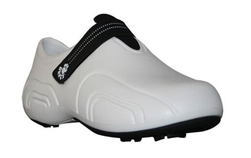 30% off golf shoes easter special