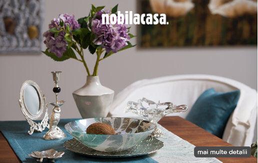 Colectia Turquoise Mist