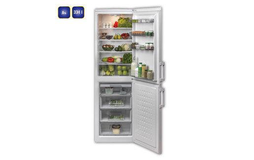 Combina frigorifica Arctic la 1199.90 lei
