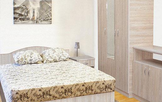 Dormitor Raluca la 899.99 lei