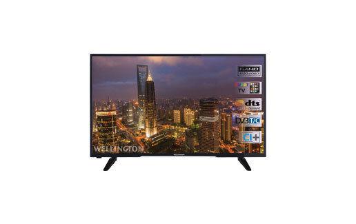 Led HD Smart Wellington la 699.90 lei