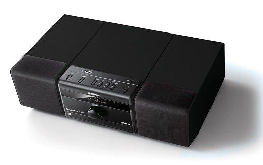 Minisistem Yamaha MCR-B020 la 939 lei
