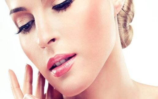 Peeling chimic facial RETI POWER - retinol si vitamina C la 79 lei