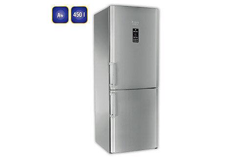 Reducere combina frigorifica