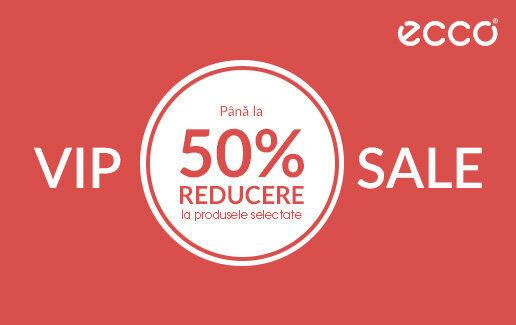 Reduceri de pana la 50%!
