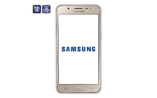 Telefon Samsung J5 (2016) la 849.90 lei