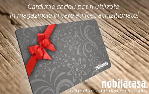 Vrei sa daruiesti un cadou perfect?