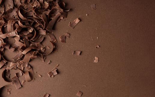 20% reducere prin Tichet cora*  la ciocolata si  tablete de ciocolata